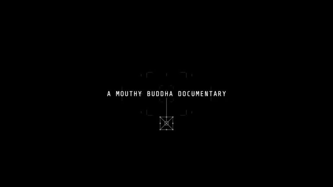 PEDOGATE 2020 PT.II by Mouthy Buddha