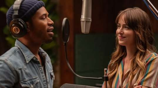 WATCH THE HIGH NOTE (2020) Universal HD Online