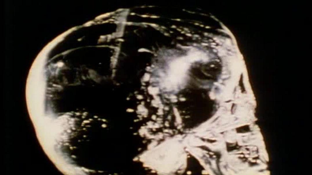 Arthur C Clarkes Mysterious World Episode 1 - The Journey Begins