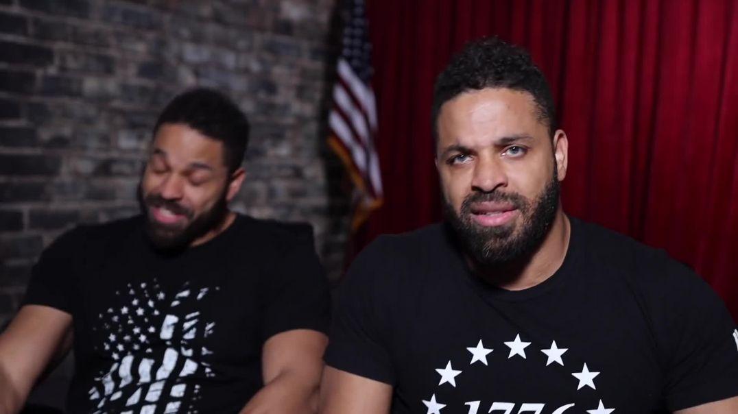 vlc-record-2020-07-08-23h03m19s-Don Lemon Argues With Terry Crews Over Black Lives Matter vs Crewes
