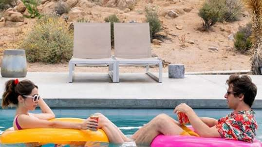 720px *PALM SPRINGS Movies (2020)WatcH Free-Online