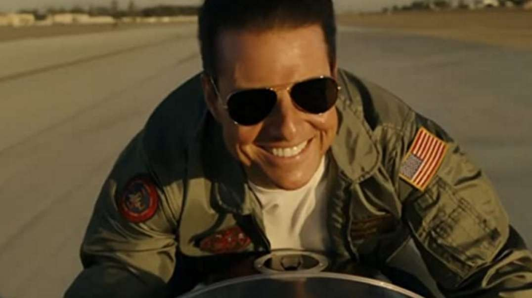 WATCH TOP GUN: MAVERICK MOVIES HD-ONLINE