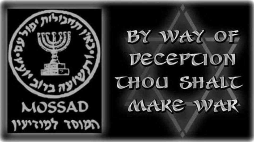 PREDATOR GHISLAINE & THE PEDO -STATE