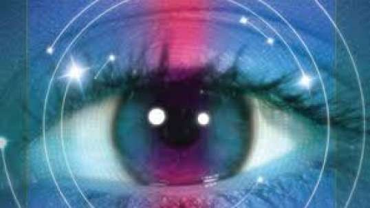 Remote Viewing Predictions for the month ofJuly