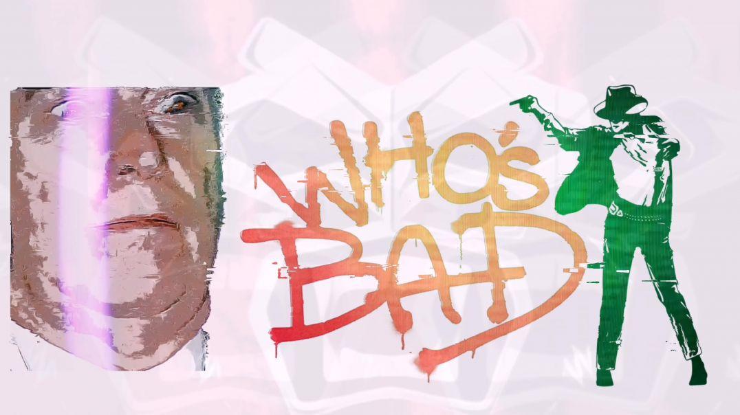 WHO'S BAD? VIRI TV NEWS UPDATE
