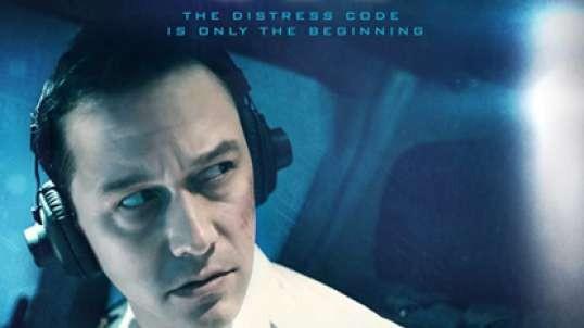 720pxx *7500 (2019)WatcH Online Full Movie U_HD