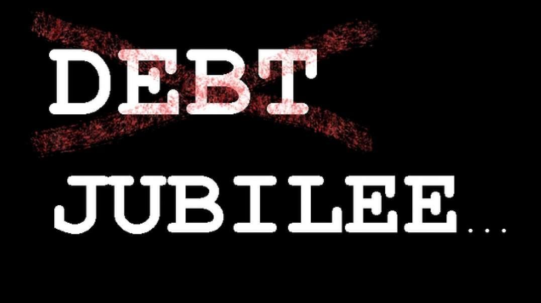 هل التخلص من الديون أو القروض هو طريقنا الوحيد للخلاص من الكساد الاقتصادي؟ تقرير اتلانتيس