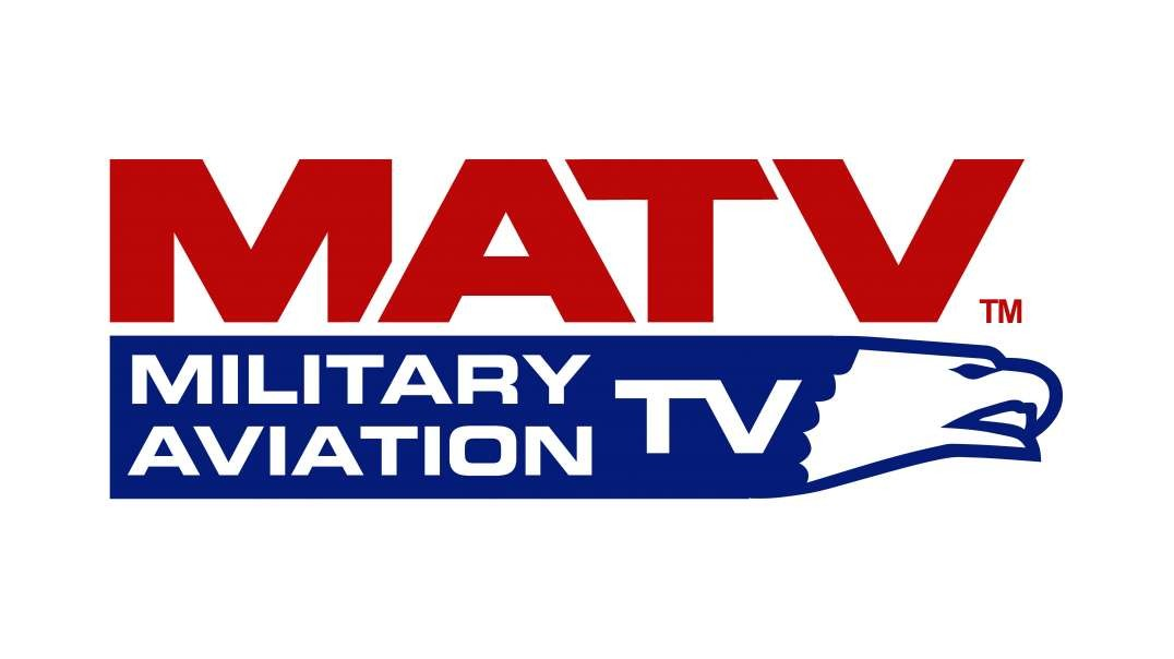 Military Aviation TV  Promo