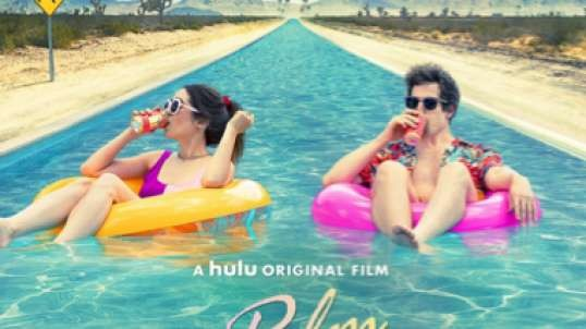 WatcH 'Palm Springs Online #1 (2020) | Movieclips Free Online